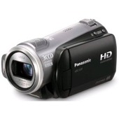 panasonic-sd9