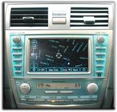 navigation-system[1]