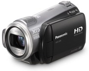 panasonic_hdc_sd9
