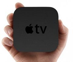 AppleTV-642x546